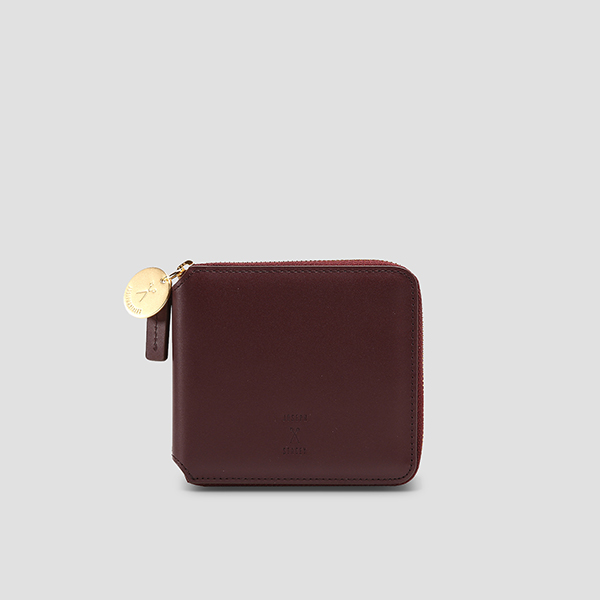 OZ Wallet Half Cabernet Wine