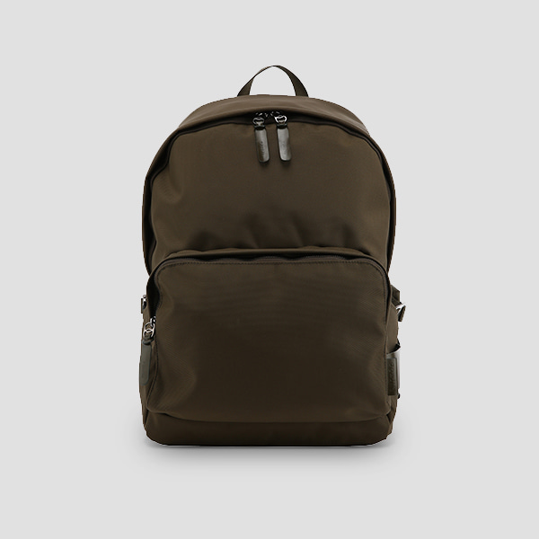 [유승호 착용] Ultra Backpack L Khaki