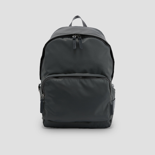 [유승호 착용] Ultra Backpack L Space Grey